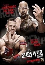 200px-Survivor Series 2011 poster