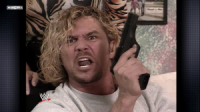 WWE-OMG-Pillmans-Got-a-Gun-300x168