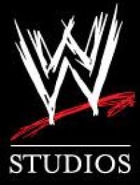 WWEStudios110907210610