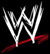WWE 1