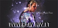 Jeff hardy   tna world champ by marcuscowanfraser-d32w9sd