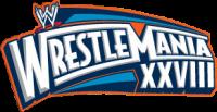 Wrestlemania-28-logo