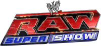 Wwe-raw-supershow