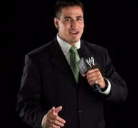 Wwe-superstar-justin-roberts-11